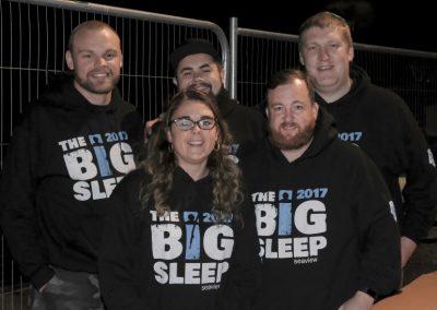 Big Sleep 38