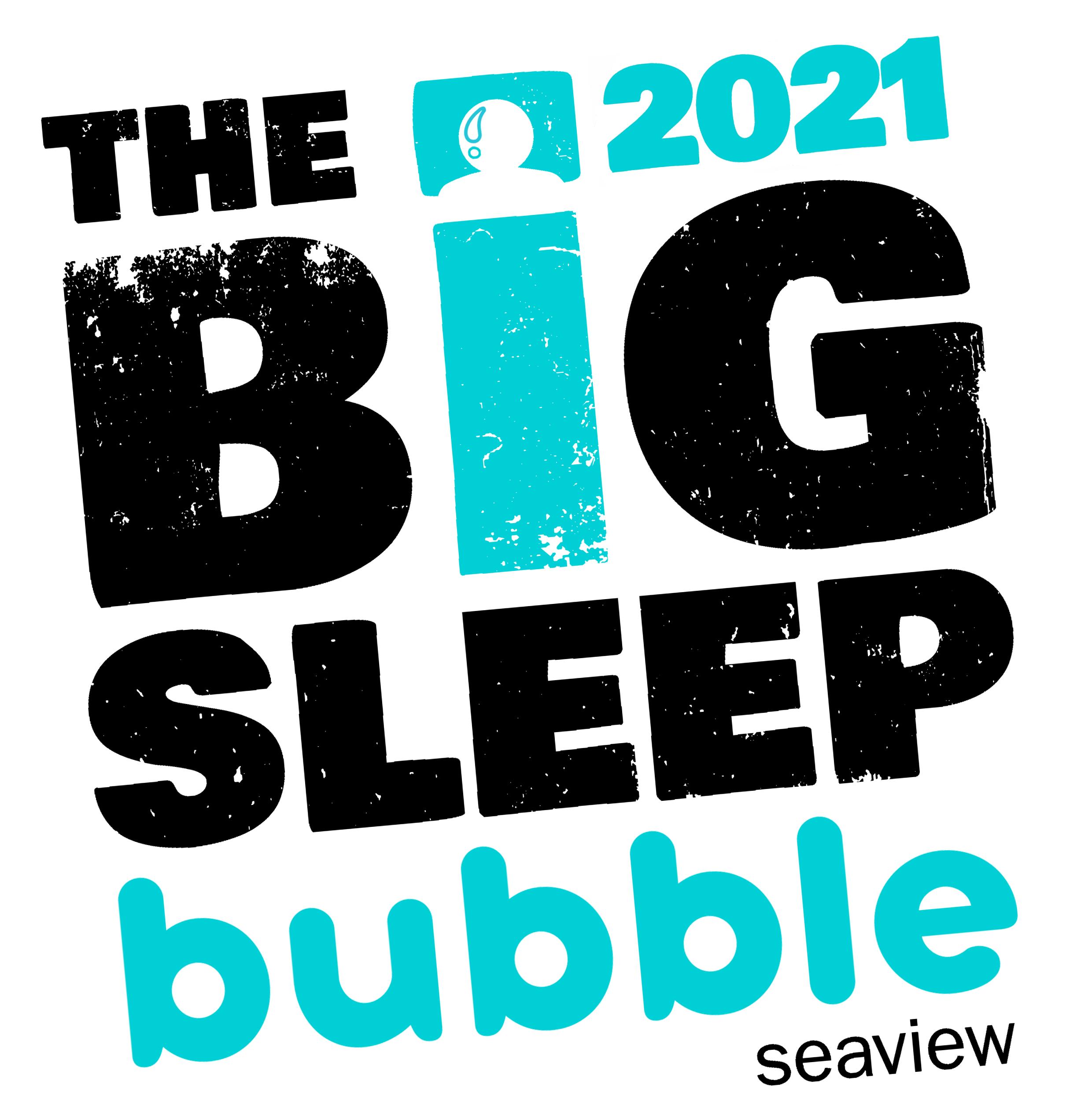 The Big Sleep Hastings